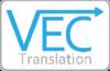 VECTranslation