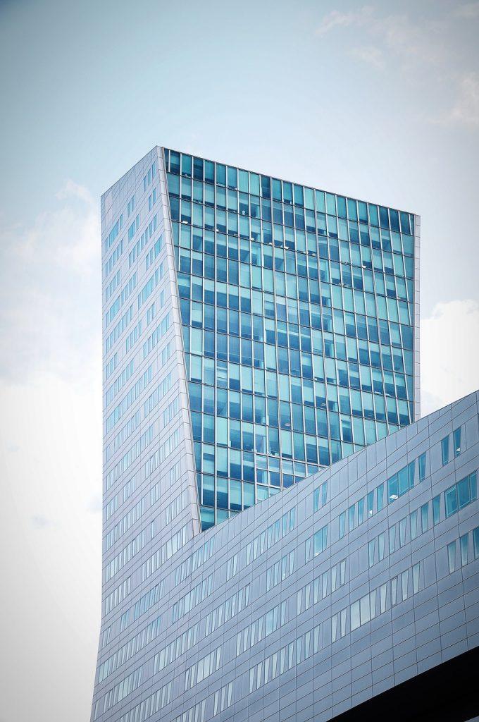 architecture, glassware, contemporary