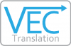 VECTranslation